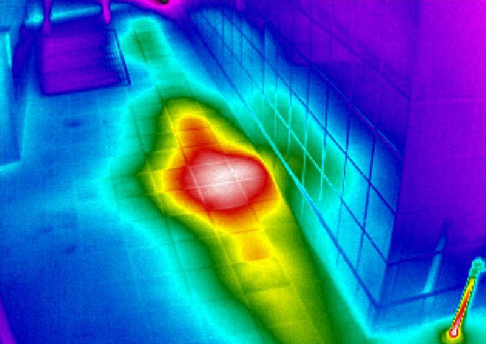 badania termowizyjne Radom